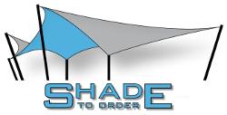 Shade to Order Logo